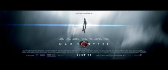 13_man_of_steel