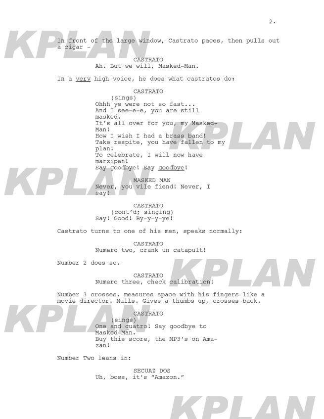 MASKED MAN_Planit _Page_03