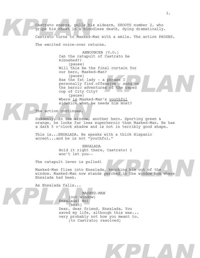 MASKED MAN_Planit _Page_04