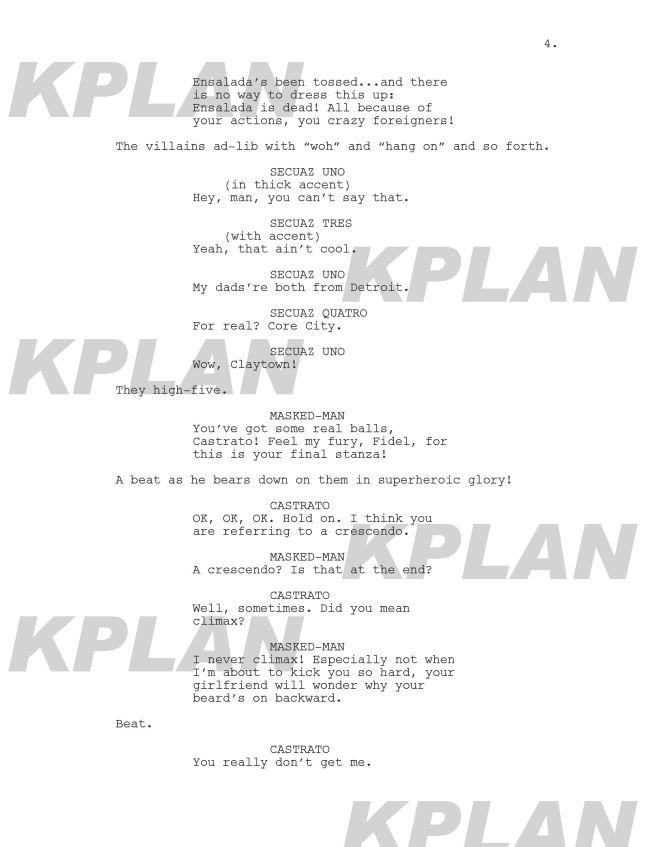 MASKED MAN_Planit _Page_05