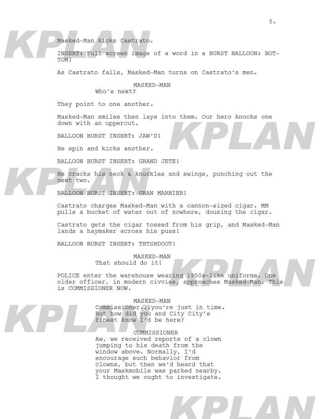 MASKED MAN_Planit _Page_06