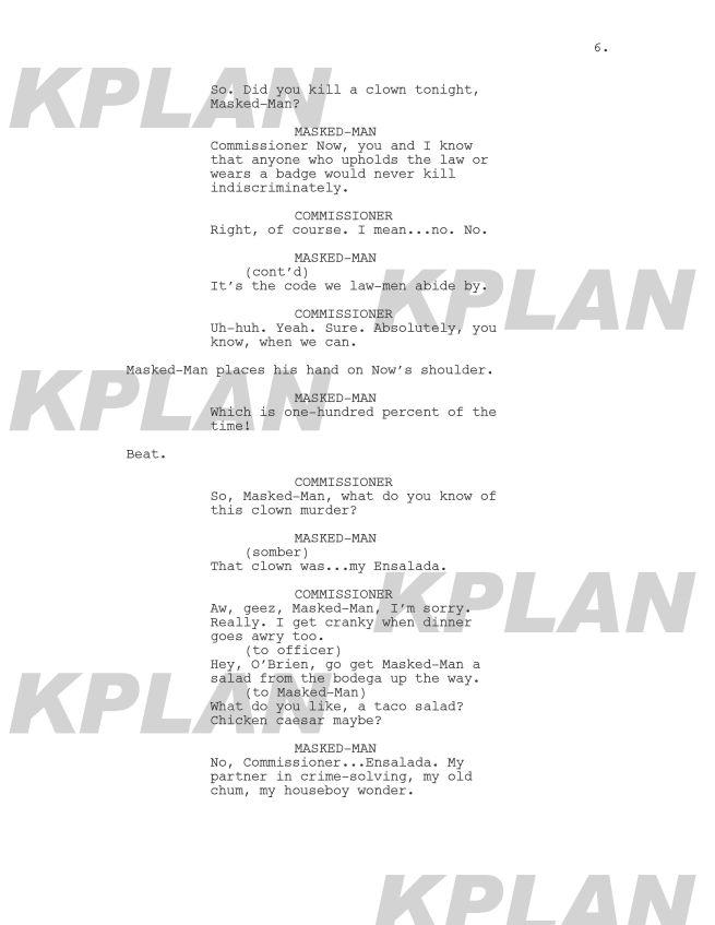 MASKED MAN_Planit _Page_07