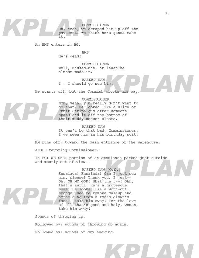 MASKED MAN_Planit _Page_08