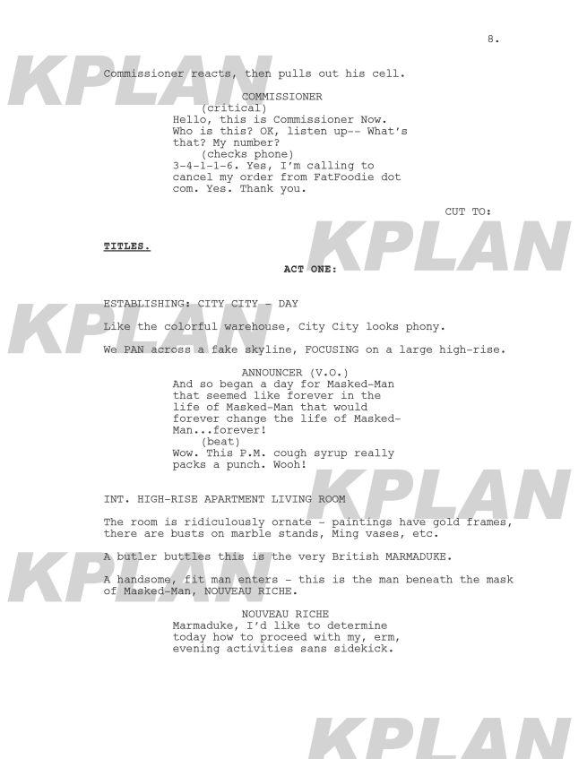 MASKED MAN_Planit _Page_09